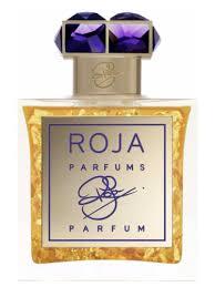 <b>Roja</b> Haute Luxe <b>Roja Dove</b> аромат — аромат для мужчин и ...