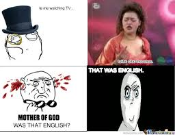 Bad Singing by gorjan.atanasov.3 - Meme Center via Relatably.com
