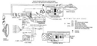 69 torino radio wiring diagram please ford muscle forums ford click image for larger version radio wiring schem jpg views 6060 size