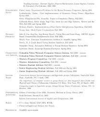 curriculum vitae examples us professional resume cover letter sample curriculum vitae examples us curriculum vitae o cv format resume samples circum vitae format curriculum vitae
