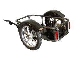 bushtec performance sport trailers tow tow · spartan · sportstar