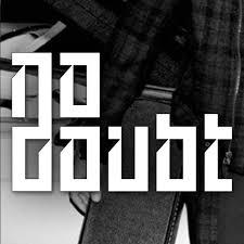 <b>No Doubt</b> - Home | Facebook