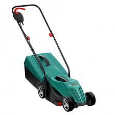 Купить <b>аккумуляторные газонокосилки Greenworks</b> (Гринворкс) в ...