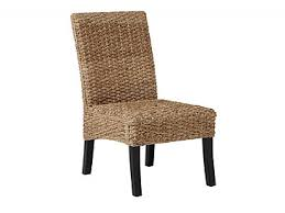 Target Dining Room Chair Chairs For Dining Room Target Decor