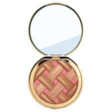 <b>Too Faced Sweetie Pie</b> Bronzer RADIANT MATTE BRONZER ...