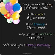 Quotes on Pinterest | Prayer, Blood and Happy Birthday