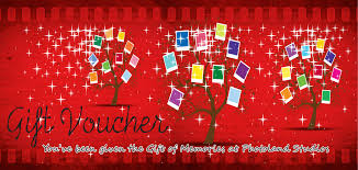 gift voucher portrait session photoland studios christmas gift voucher 2013