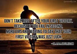 Victory Quotes, Pictures, Images (137 Quotes) - Page 7 - Quotes Junk
