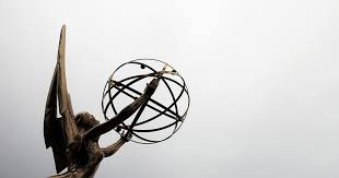 When the 2019 Emmys start, where to stream them, and more - Los ...