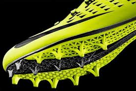 <b>Nike</b> Granted Patent For 3D <b>Printing</b> Technology | Digital Trends