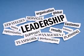 strong strategic global leadership cultural detective blog leadership companies today need to be