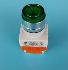 Auto lock <b>LAY37</b> YO90-<b>11DN</b> Knbo Push Button Switch from China ...