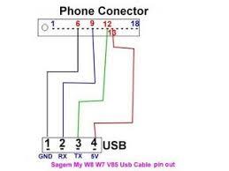 apple lightning wiring diagram apple image wiring usb to lightning wiring diagram usb auto wiring diagram schematic on apple lightning wiring diagram