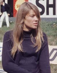 <b>Françoise Hardy</b> - Wikipedia