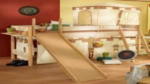 playroom room design children bedroom  bed room bedroom design funny play beds for kids room cheap bedroom p