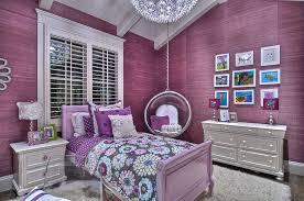 room awesome ideas teen girls cool bedroom ideas for teenagers bedrooms teenage girl