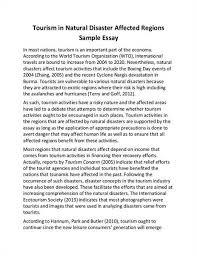 natural calamity essay  wwwgxartorg free essays on natural calamities essay throughnatural calamity essay  essay on anorexia