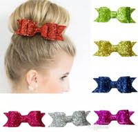 Discount <b>Shining</b> Hairpin | <b>Shining</b> Hairpin 2019 on <b>Sale</b> at DHgate ...
