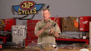 <b>Motorcycle Windshields</b> - Choosing the Right <b>Windshield</b> for Your ...