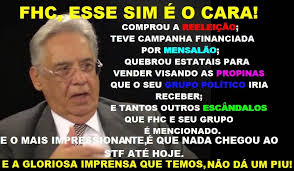 Resultado de imagem para GOLPE BRASIL 2015 FHC AECIO PSDB