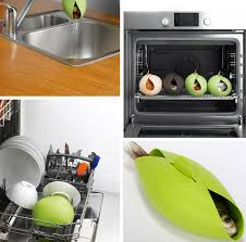 Multifunctional Silicone Fish Steamer Cooker Baking Roaster Bread ...