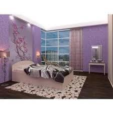 Купить односпальную <b>кровать БАРОНС ГРУПП</b> в интернет ...