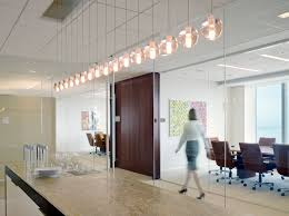 major trends in urban suburban law firm office space design architect gensler location san francisco california architect office supplies