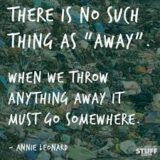 The 7 Most Inspiring Environmental Quotes   PhatRice News