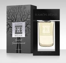Духи Ramon Bejar <b>Secret Sandalwood</b> унисекс — отзывы и ...