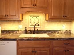 enjoy choosing under cabinet lighting to show off your new granite countertops cabinet lighting