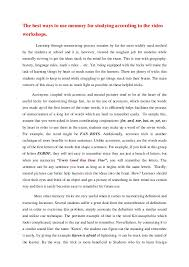 controversial essay topics for research paper essay topics persuasive controversial essay topics for research paper Controversial topics persuasive essay   Types of
