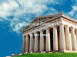 Homework help ancient greece   Custom professional written essay