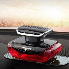 Car Perfume Seat Fragrance <b>Air Freshener Car Smell</b> Auto Interior ...