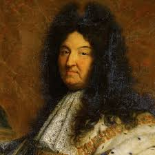 essay questions about louis xiv com essay questions about louis xiv