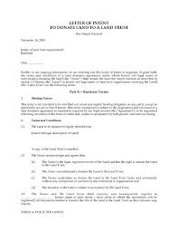 resume examples it professionalletter of intent business letters of intent templates legal forms and business templates letter of