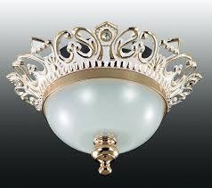 Встраиваемый <b>светильник NOVOTECH 369983 SPOT</b> купить в ...