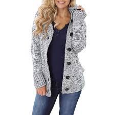 <b>Women's Winter Fashion</b>: Amazon.com