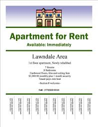 for rent flyer template invoice template receipt template rental flyers apartment for rent rental flyers for rent flyer template for rent flyer template