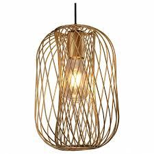 <b>TopLight Debra TL1189H</b>-<b>01GD</b> потолочный <b>светильник</b> купить в ...