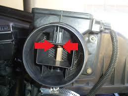 Image result for maf sensor