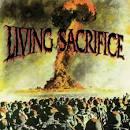 Living Sacrifice album by Living Sacrifice