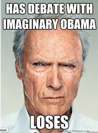 Clint Eastwood's speech at 2012 GOP convention prompts puzzled ... via Relatably.com