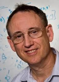 Le prix Jean-<b>Jacques-Laffont</b>, du nom du célèbre économiste toulousain décédé <b>...</b> - 201201041491