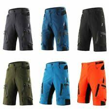 <b>Arsuxeo Men's Cycling</b> Shorts for sale | eBay