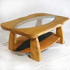 funky cafe furniture. funkycoffeetables2 funky cafe furniture a