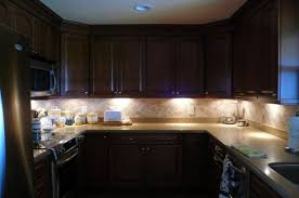 kitchen light fixtures lowes room lights decorating wooden cabis by kitchens with beautiful lighting ideas beautiful lighting kitchen