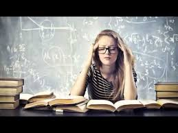 Teens think listening to music helps them concentrate  It doesn     t     music to help concentrate on homework