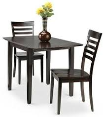 room pub sets grethell casual dining room furniture the meyer collection meyer table