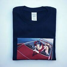 <b>BeBop T</b>-<b>Shirts</b> for <b>Men</b> for sale | eBay