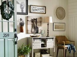 Shop <b>Wall Art</b> & Decor at Lowes.com